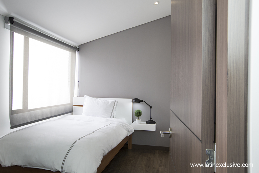 1 2 3 Or 4 Bedroom Apartments For Rent In Chico Bogota