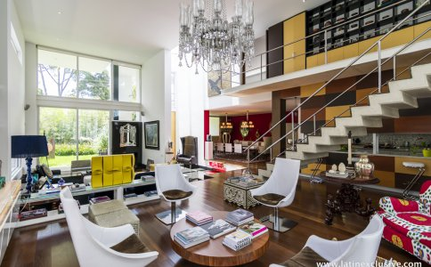 36 Luxury Bogota Apartments For Sale Colombia Colombia