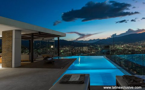 144 Luxury Apartments For Sale In Colombia Colombia Exclusive