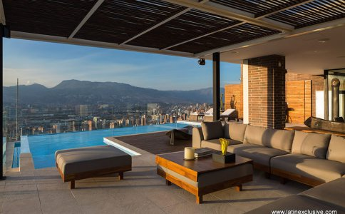 156 Luxury Apartments For Sale in Colombia - Colombia Exclusive